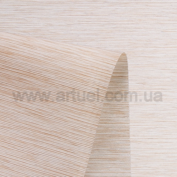 Артикул Natural Screen  PineD