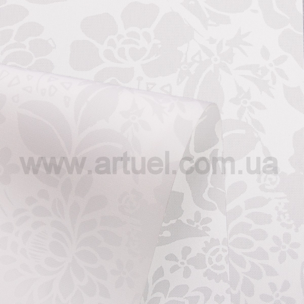 Артикул Natural Screen  Rose D